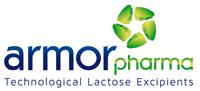 Armor Pharma
