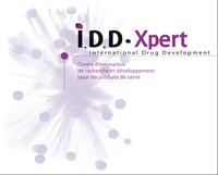 IDD-Expert