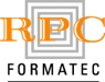 RPC Formatec