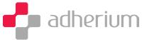Adherium